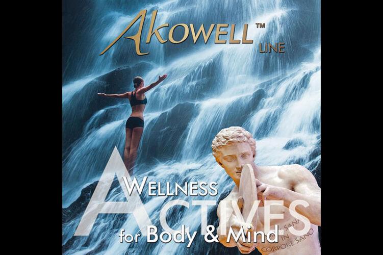 Akowell Line