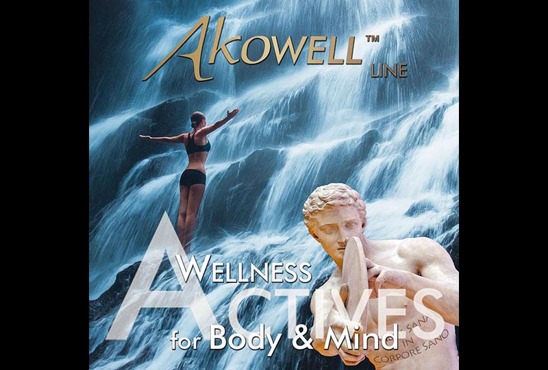 akott-akowell-line-news-800x540