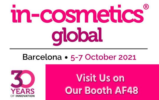 In-Cosmetics-Global-(2021_ott)